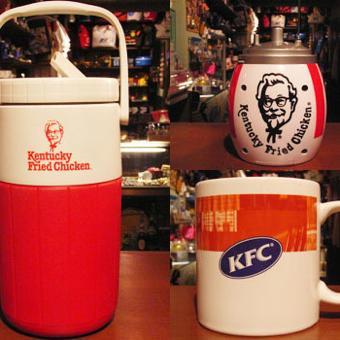 th_KFC
