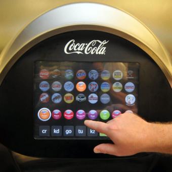 th_high-tech-soda-art0-g6kdfhrl-1biz-cpt-hightechsoda-2-ch-jpg