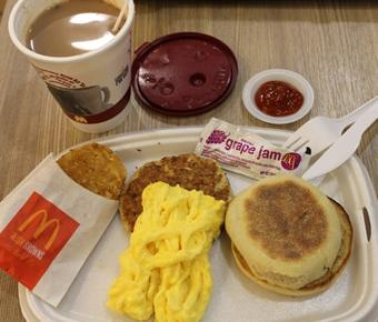 th_mcdonalds-big-breakfast-singapore-food