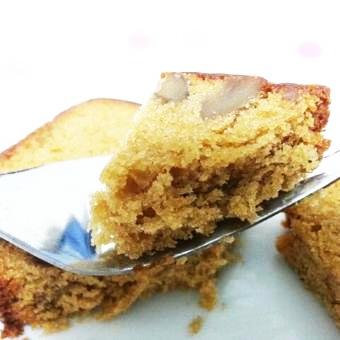 th_イタリアンマロンパウンドケーキ1