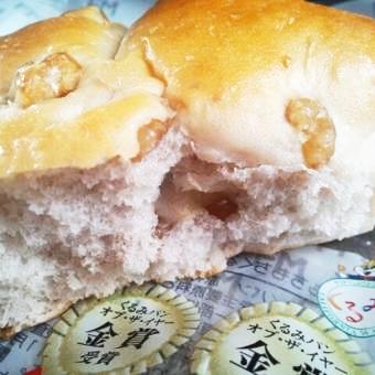 th_もちもちくるみパン1