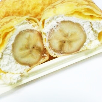 th_しあわせバナナクレープ2