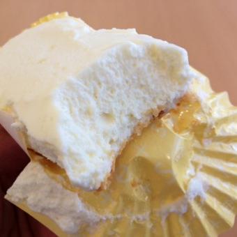 th_チーズ極まるレアチーズ1