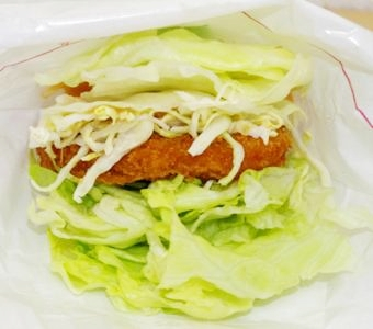 th_mos_chicken