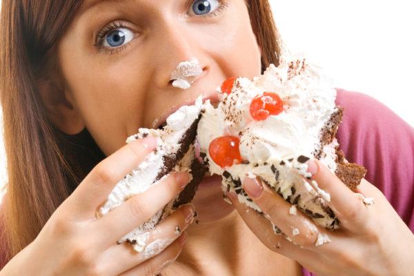 美味しく食べるダイエットが話題に!サブウェイの低カロリーメニュー