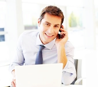 th_stock-footage-businessman-having-a-phone-call-at-his-desk1