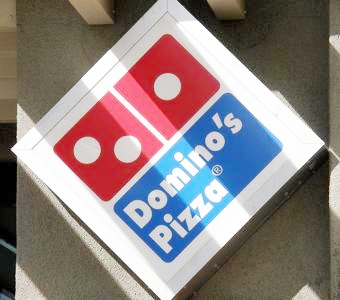 th_dominos-pizza-7365-by-nemos-great-uncle