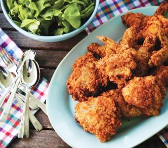 th_o-FRIED-CHICKEN-RECIPE-facebook