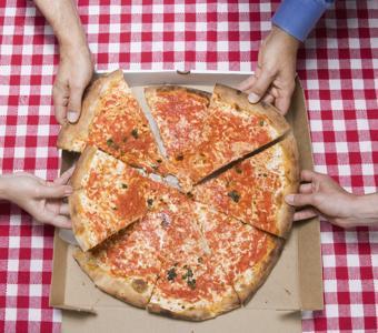 th_picnic-pizza