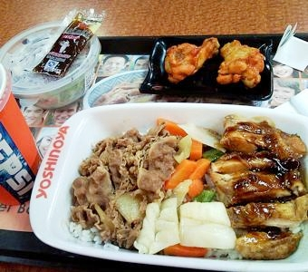 th_Yoshinoya_meal_shanghai