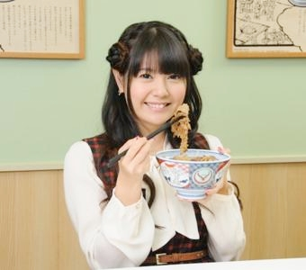 th_news_large_yoshinoya_taketatsu_02