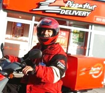 th_pizza-hut-delivery-bike