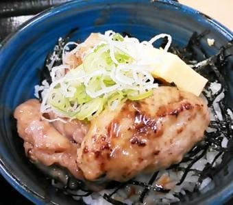 th_soba-yosinoya-25526-4