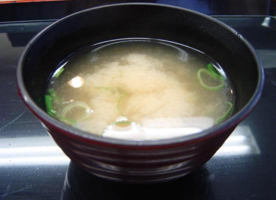 th_yoshinoya-misoshiru2